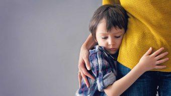 Lågaffektivt bemötande inom förskola och fritidsverksamhet