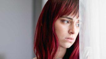 Psykisk ohälsa, suicid och suicidprevention