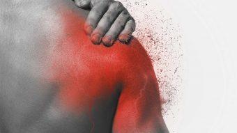 Att tolka och behandla smärta inom LSS