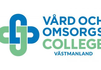 KUI är certifierat Vård- och omsorgscollege i Västerås