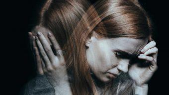 Att möta människor med personlighetsstörningar och psykoser