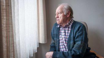 Att vara delaktig i sitt eget liv – äldreomsorg