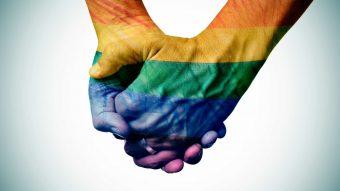 HBTQ i vård och omsorg