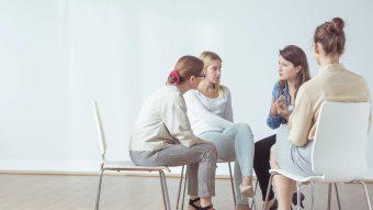 Motiverande samtal – fortsättning