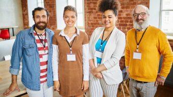 Social dokumentation för personal inom LSS-verksamhet