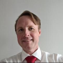 Lars Carlén